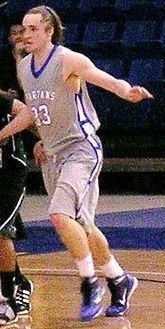 Justin Graham httpsuploadwikimediaorgwikipediacommonsthu