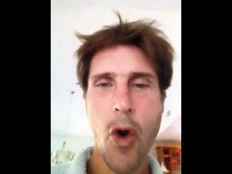 Justin Lazard Justin lazard YouTube