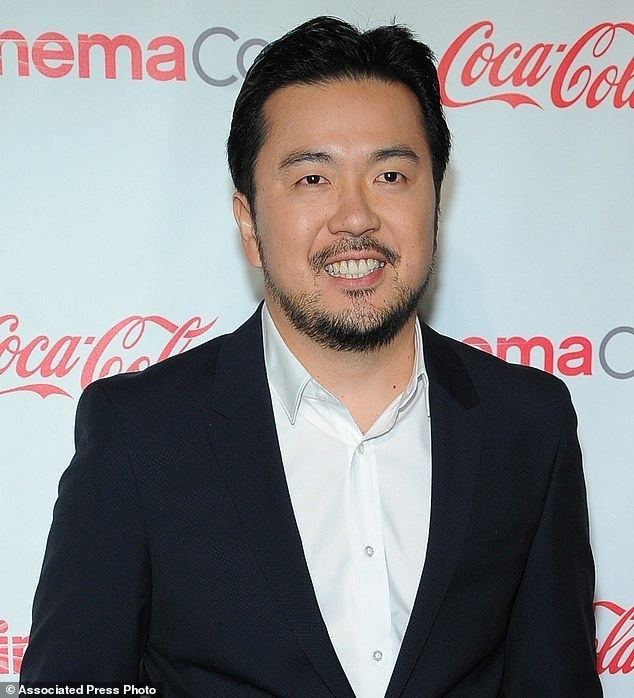 Justin Lin Fast And Furious director Justin Lin signs on to helm