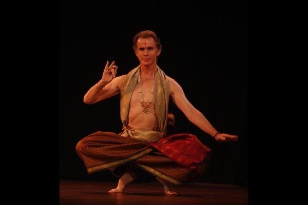 Justin McCarthy (dancer) sehernowinimagesananya2010justinmccarthyjpg
