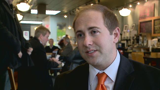 Justin Moed Rep Justin Moed accused of sexting wlficom