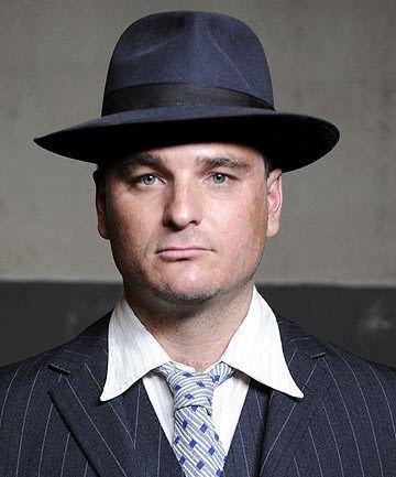 Justin Rosniak Aussie soap star in serious condition after crash Stuff