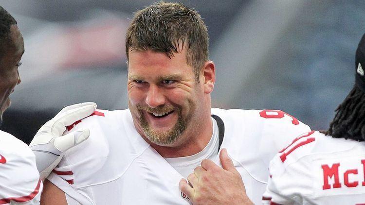 Justin Smith (defensive end) ExMizzou star Justin Smith of San Francisco 49ers retires