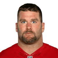 Justin Smith (defensive end) staticnflcomstaticcontentpublicstaticimgfa