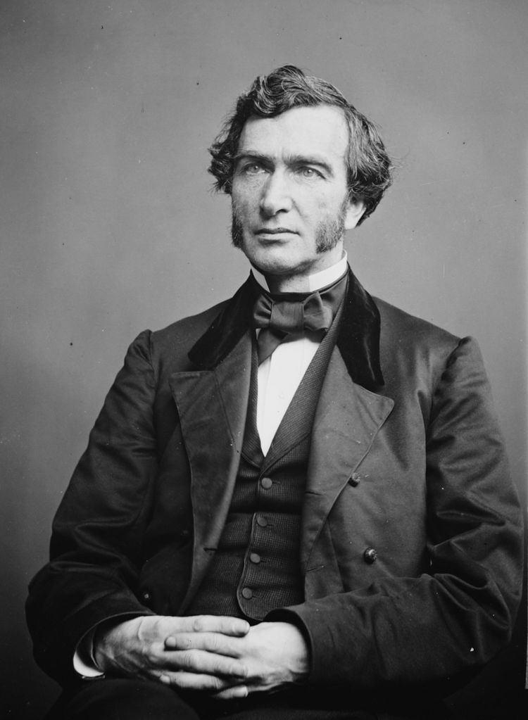 Justin Smith Morrill httpsuploadwikimediaorgwikipediacommonsthu
