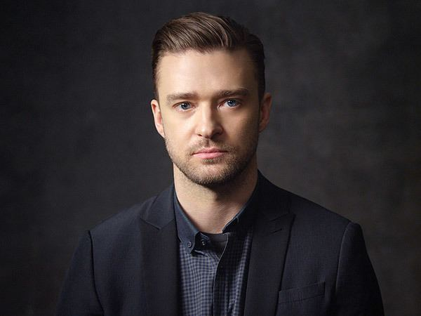 Justin Timberlake Justin Timberlake Set to Open Oprah39s Master Class