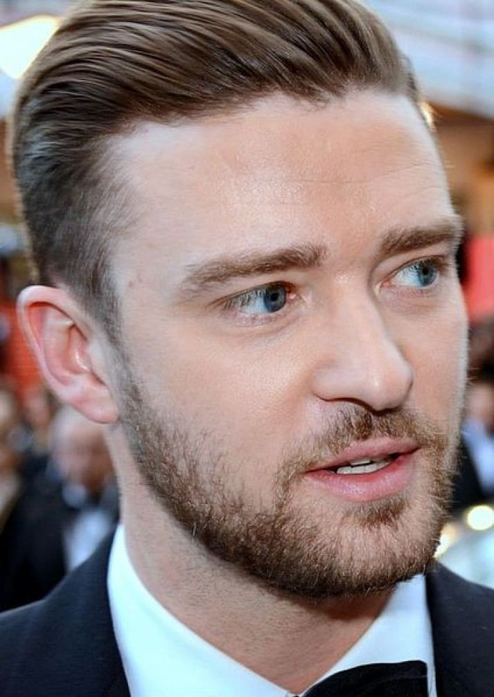 Justin Timberlake Justin Timberlake Wikipedia the free encyclopedia