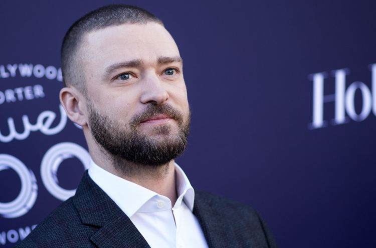 Justin Timberlake httpslh6googleusercontentcomDhPTMm04fgcAAA