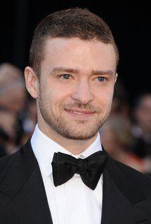 Justin Timberlake Justin Timberlake IMDb