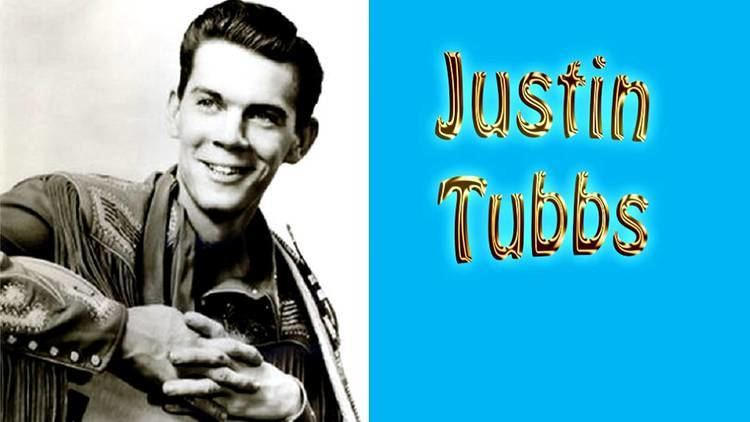 Justin tubb death