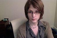 Justine Tunney Justine Tunney Wikipedia the free encyclopedia