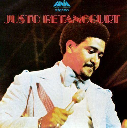 Justo Betancourt Justo Betancourt Biography Albums Streaming Links AllMusic