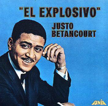 Justo Betancourt wwwherencialatinacomJustoBetancourbetancjust