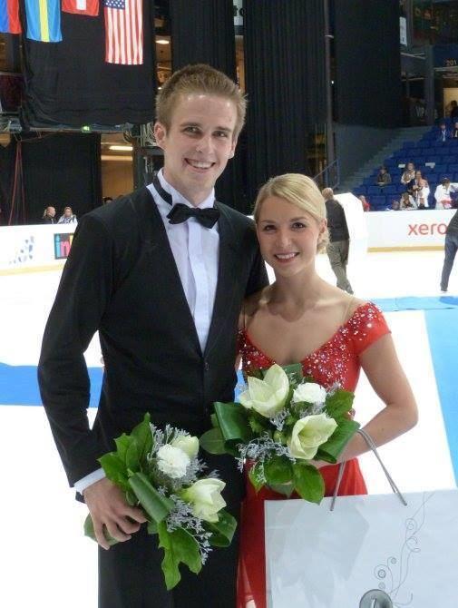 Justyna Plutowska Nadal mamy nadziej e pojedziemy na igrzyska wywiad z