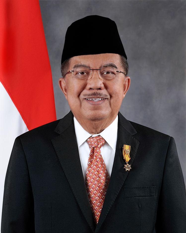 Jusuf Kalla httpsuploadwikimediaorgwikipediacommons77