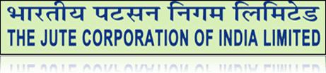 Jute Corporation of India afterbtechcomwpcontentuploads201105TheJute