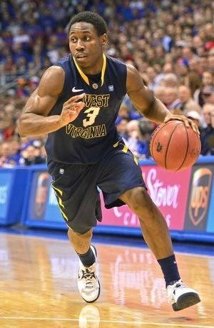Juwan Staten DraftExpress Juwan Staten DraftExpress Profile Stats Comparisons