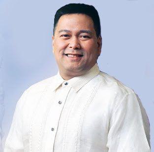 JV Ejercito JV Ejercito San Juans Son AB Political Science Impak Ng Sikat
