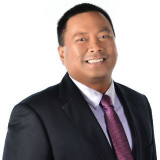 JV Ejercito JV Ejercito Is the government out to get the Senate