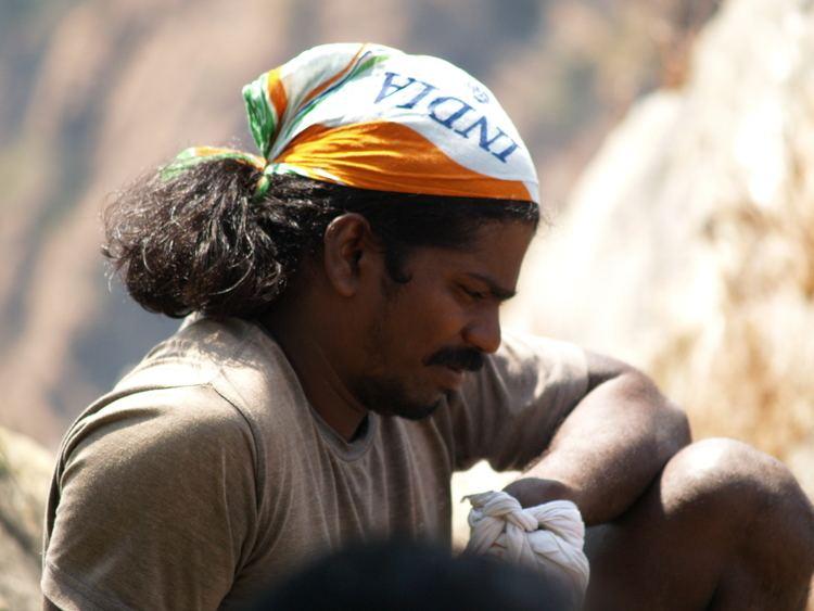Jyothi Raj httpsstaticsportskeedacomwpcontentuploads