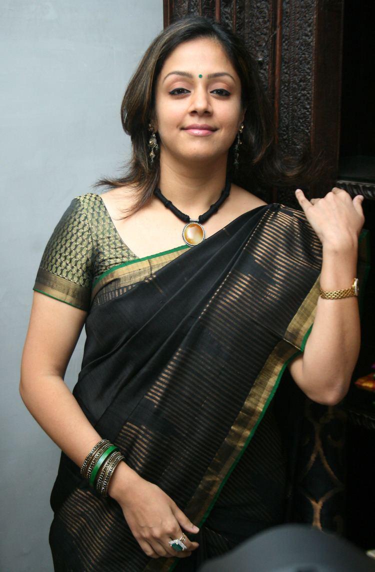 Jyothika Jyothika Likes And Dislikes