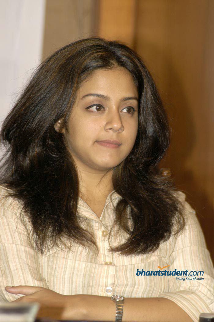 Jyothika Jyothika TollywoodTelugu Actress Photo Gallery Stills