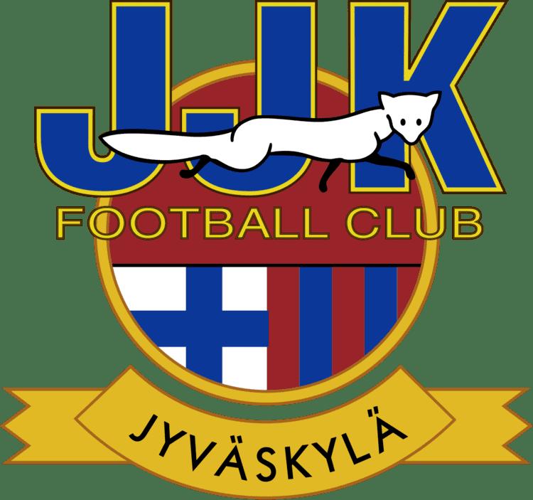 Jyvaskyla in the past, History of Jyvaskyla