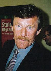 Józef Młynarczyk Jzef Mynarczyk Wikipedia