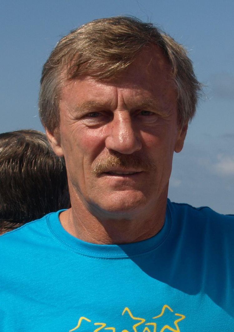 Józef Młynarczyk httpsuploadwikimediaorgwikipediacommons88