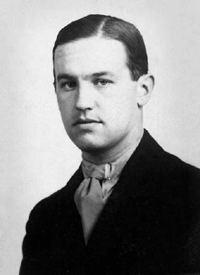 Jazeps Grosvalds