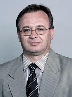 Jozsef Balazs (politician) staticorigoshusimgi110720110719balazsjoz1jpg