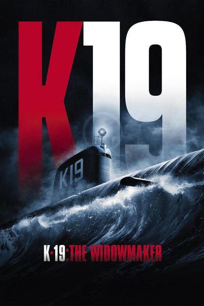 K-19: The Widowmaker K19 The Widowmaker Movie Review 2002 Roger Ebert