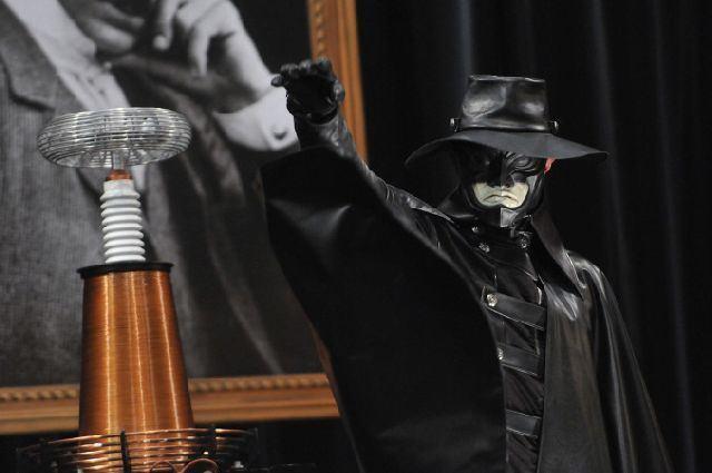 K-20: Legend of the Mask K20 Legend of the Mask 2008 Movie Review 2020 Movie Reviews