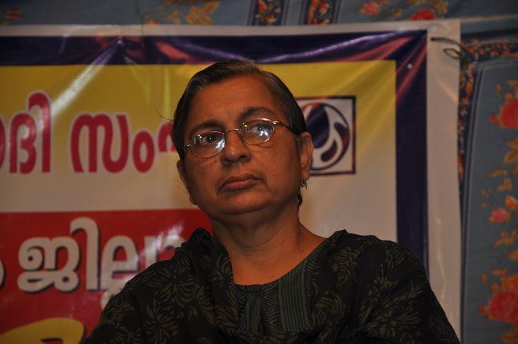 K. Ajitha FileK AJITHA DSC 0219JPG Wikimedia Commons