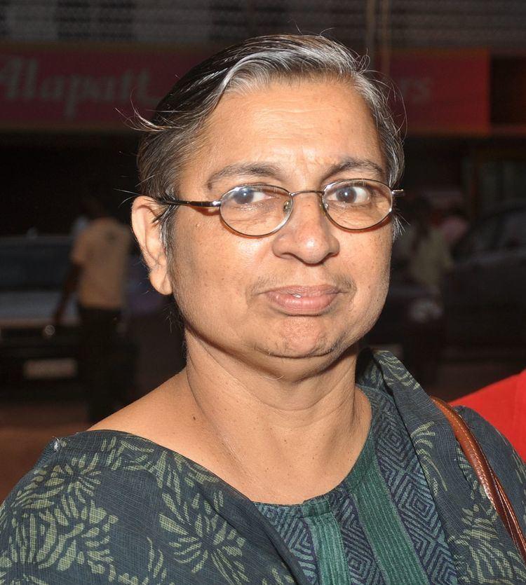 K. Ajitha