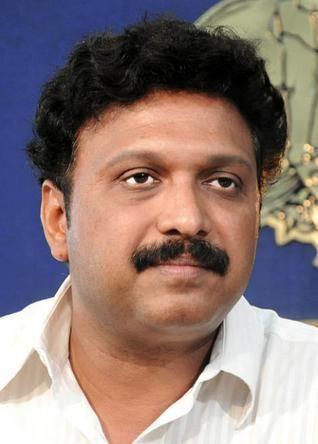 K. B. Ganesh Kumar topnewsinlawfileskbganeshkumarjpg