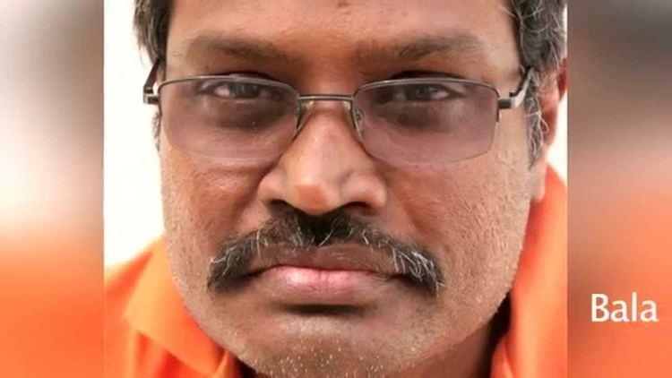 K. Balachander Bala Kailasam son of well known director KBalachander passed away