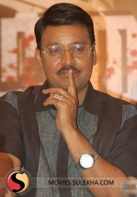 K. Bhagyaraj Poornima set for return K BhagyarajMovies