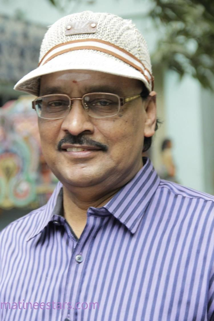 K. Bhagyaraj K Bhagyaraj Photos Actor Gallery High Resolution