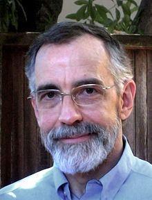 K. Eric Drexler httpsuploadwikimediaorgwikipediacommonsthu