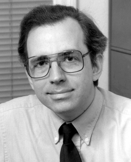 K. Eric Drexler Amazing 7 lovable quotes by k eric drexler wall paper French