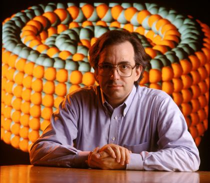 K. Eric Drexler K Eric Drexler39s quotes famous and not much