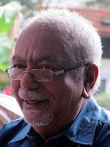 K. G. George httpsuploadwikimediaorgwikipediacommonsthu
