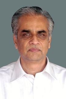K. Jayakumar yenthas3s3amazonawscomcontentuploads53de5043
