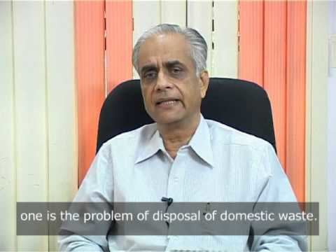 K. Jayakumar K Jayakumar IAS on Voice Green YouTube