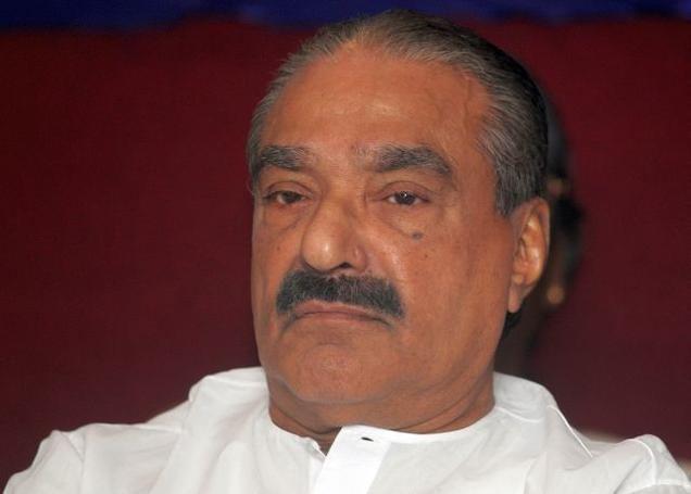 K. M. Mani Kerala government faces setback as vigilance court orders