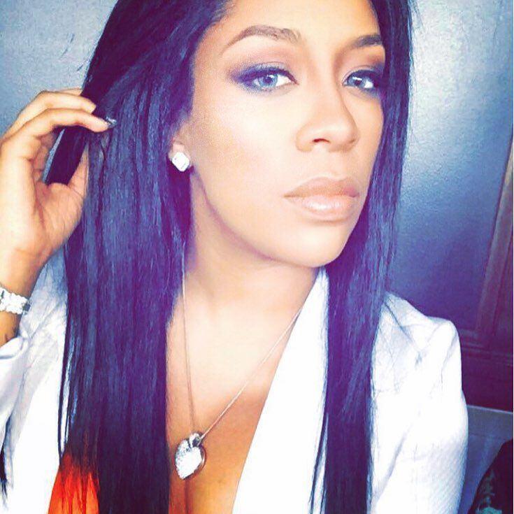 K. Michelle 61 best Kimberly Michelle Pate images on Pinterest K michelle K