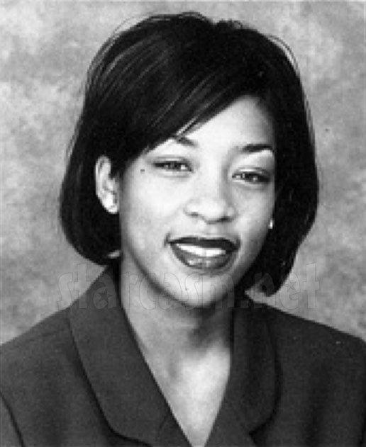 K. Michelle K Michelle FAMU Royal Court photos starcasmnet