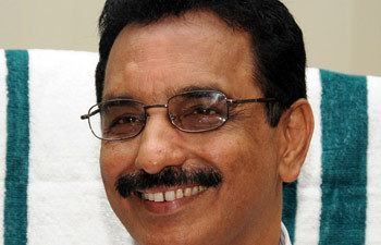 K. P. Mohanan Kerala minister Mohanan gifts LCD televisions to 141 state