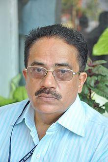 K. P. Rajendran httpsuploadwikimediaorgwikipediacommonsthu